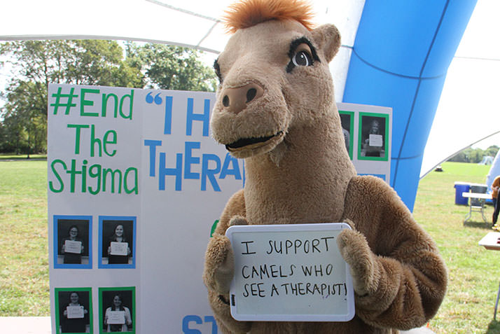 Image 1:   <img 