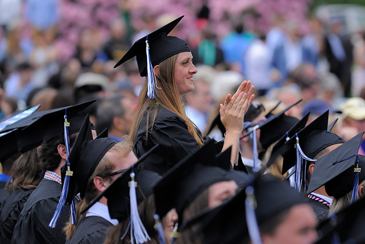 Image 10:   <img 